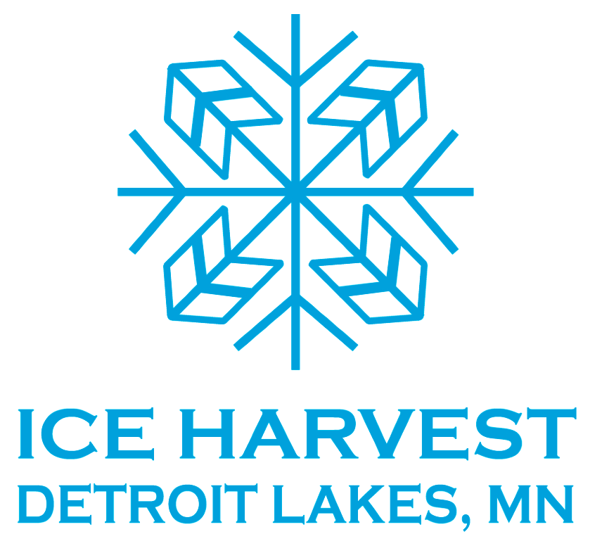 Ice Harvest DL